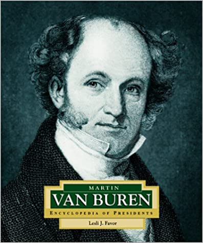 matin van buren biography essay Watch video  martin van buren was one of the founders of the democratic party and was the eighth president of the united states learn more at biographycom.