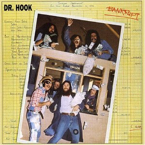 DR. HOOK - On The Way To The Bottom Lyrics - Zortam Music