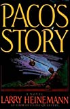 Image of Paco's Story by Larry Heinemann (1986-12-01)