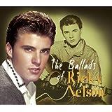 Ballads of Ricky Nelson
