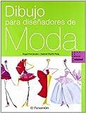 img - for DIBUJO PARA DISE ADORES DE MODA (Spanish Edition) book / textbook / text book
