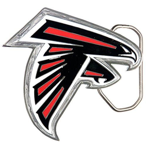 NFL-Belt-Buckle