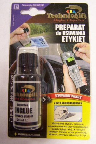 dissolvant-nettoyant-pour-stickers-etiquettes-universelles-vignettes-etiquettes-20-ml-de-grande-qual