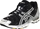 ASICS Womens Gel Volley Elite Volleyball Shoe