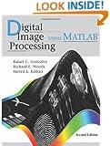 Digital Image Processing Using MATLAB, 2nd ed.