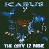 City Iz Mine