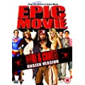 Epic Movie [DVD] [2007]