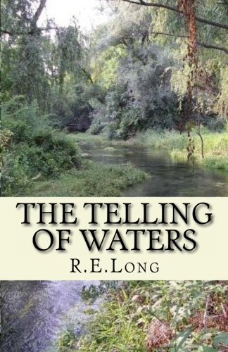 The Telling of Waters