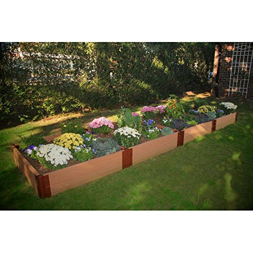raised garden bed kits reviews estorecart