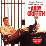 The Andy Griffith Show ~ Herbert W. Spencer