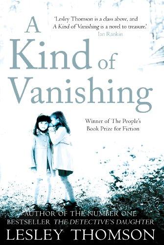 a-kind-of-vanishing