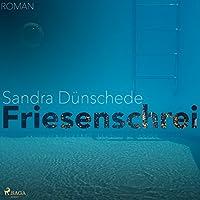 Friesenschrei Hörbuch