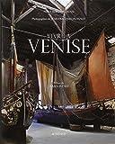echange, troc Toto Bergamo Rossi - Vivre à Venise