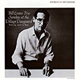 Sunday At The Village Vanguard+5 / Bill Evans