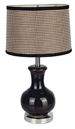 Table Lamp Amce 03005 Living Room Furniture Sets