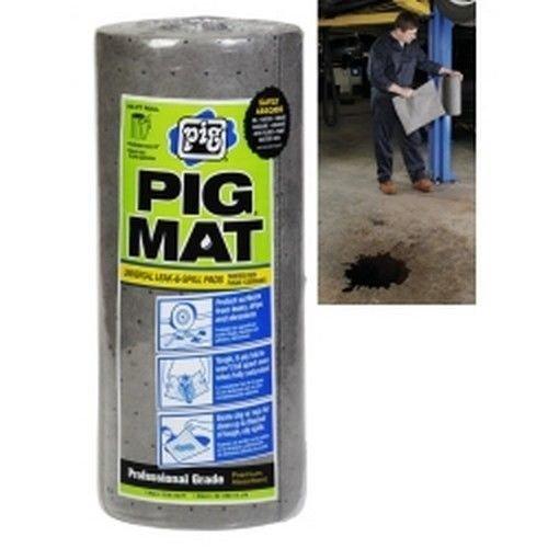 new-pig-npg57701-universal-mat-plus-25201-dispenser-3-rolls-and-1-dispenser-by-new-pig-corporation
