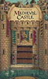img - for Medieval Castle by Intervisual Communications (1997-11-01) book / textbook / text book