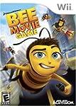 Bee Movie - Wii