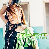 ZoNE-iT-KOTOKO