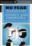 Antony & Cleopatra (No Fear Shakespeare)