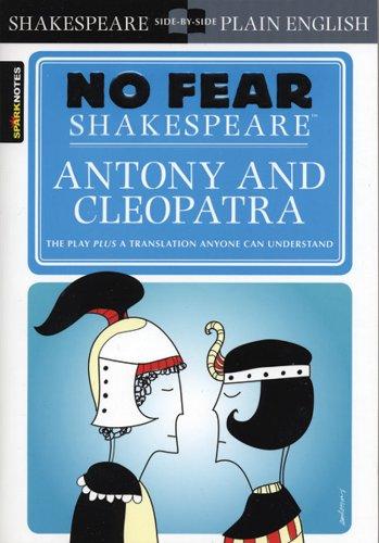 sparknotes-antony-and-cleopatra