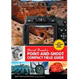 David Busch's Point-and-Shoot Compact Field Guide ~ David D. Busch