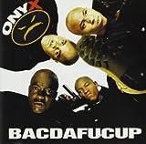 Onyx Bacdafucup (1993)