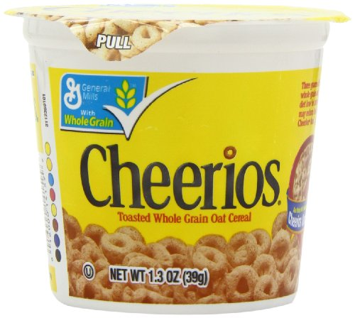 cheerios-in-a-cup-39-g-pack-of-6