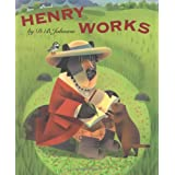 Henry Works ~ D. B. Johnson