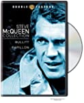 Steve McQueen Collection: Bullitt / P...