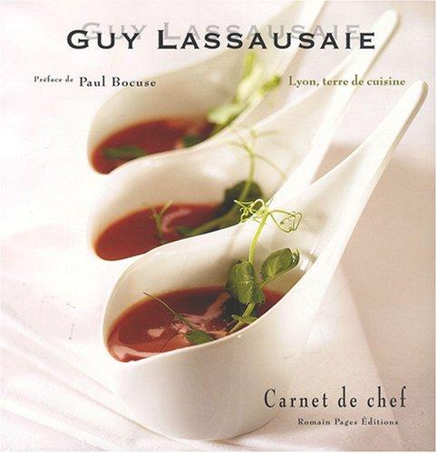 guy-lassausaie-lyon-terre-de-cuisine