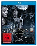 Cold Prey 3 - The Beginning [Blu-ray]