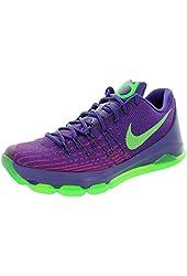 Nike Men's KD 8 Basketball Shoe