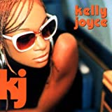 echange, troc Kelly Joyce - Kelly Joyce