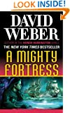 A Mighty Fortress (Safehold)