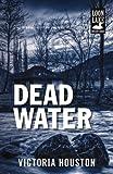 Dead Water (Loon Lake Mystery)