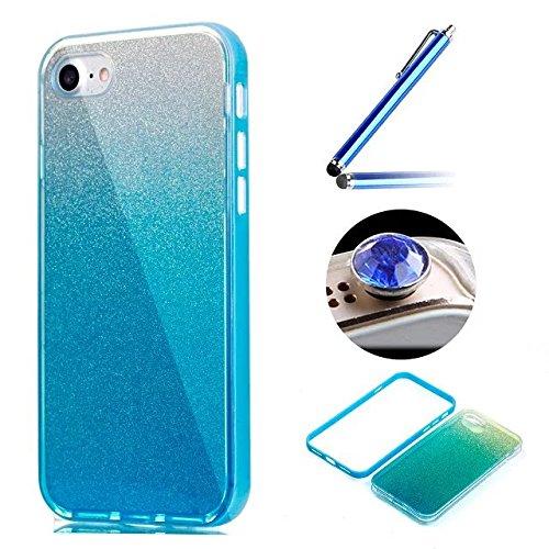 etsue-custodia-per-iphone-6-6s-47specchio-di-lusso-disegno-divertente-blu-ray-copertura-di-caso-di-t