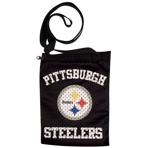 pittsburgh-steelers-game-day-pouch
