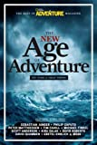 img - for The New Age of Adventure: Ten Years of Great Writing book / textbook / text book