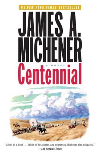 an analysis of the main themes in james a micheners works His non-fiction works include the 1992 memoir the world is my home and sports in americahe loved men michener wrote that he did not know who his parents were or exactly when tales of the south pacific is a collection of pulitzer prize winning short stories written by james a michener in 1946.