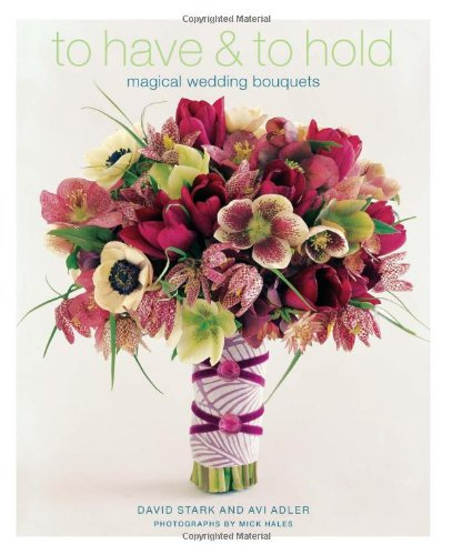 CHEAP WEDDING FLOWER ARRANGEMENTS CHEAP WEDDING ARRANGEMENT