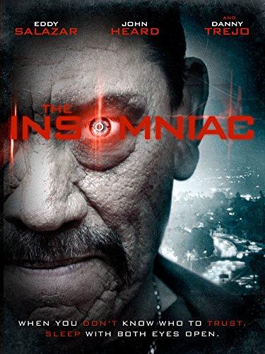 Insomniac, The