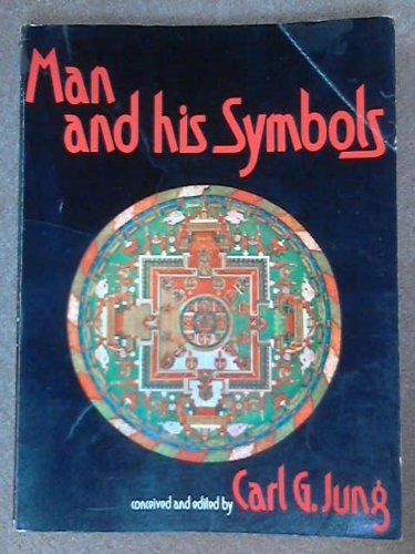 Image of Man and His Symbols