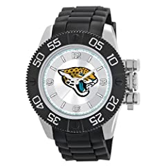 Brand New JACKSONVILLE JAGUARS BEAST by Things for You