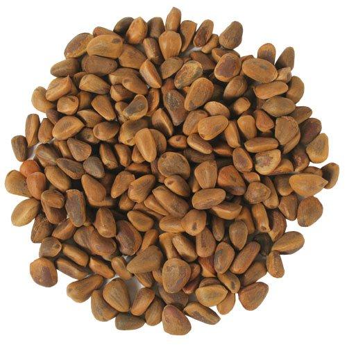 Pine Nuts Bird Treat 25 Lbs