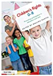 Children's Rights 0-8: Promoting part...