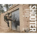 Shooter: Combat From Behind The Camera