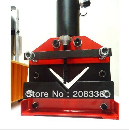 Proflow CUT1 Hose Cutting Tool For Rubber Hose