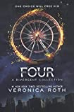 Four: A Divergent Collection (Turtleback School & Library Binding Edition) (Divergent Series Story)