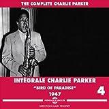 """Intégrale-:-""""Bird-of-paradise""""-1947.-4"""